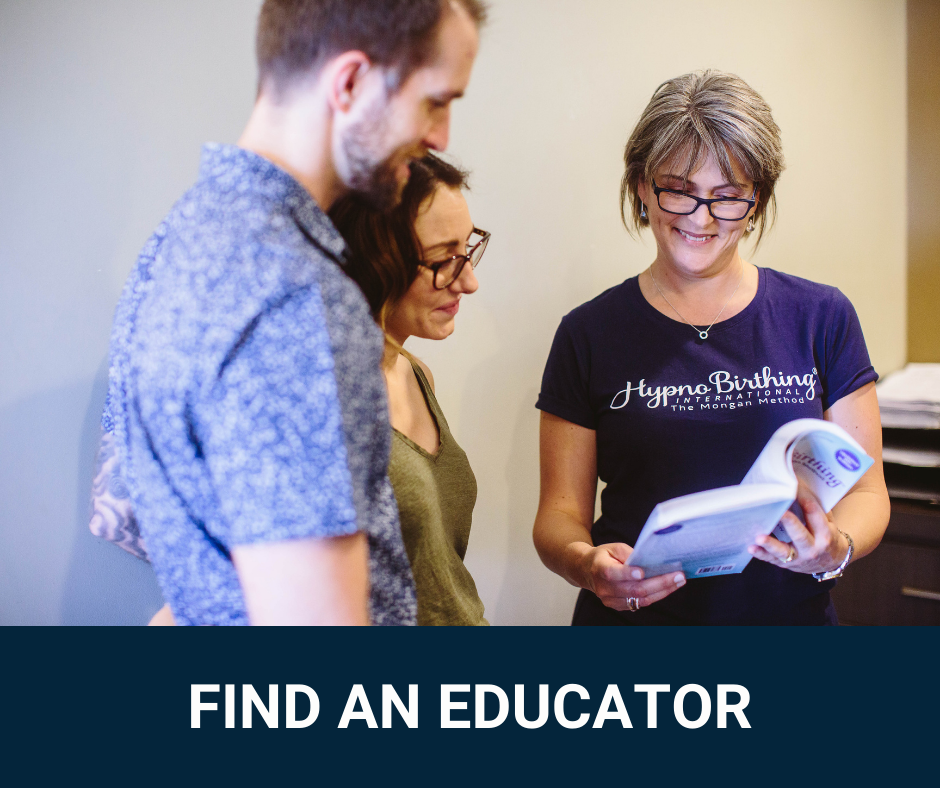 find-an-educator