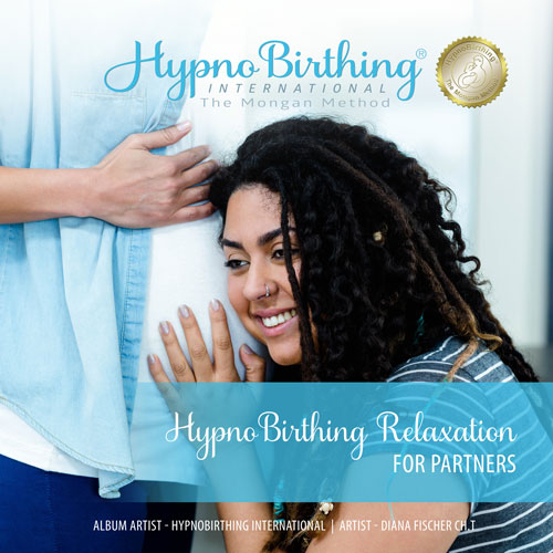 hypnobirthing-relaxation-partners